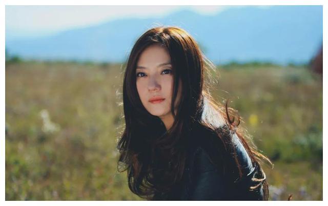Triệu Vy vẫn luôn kín tiếng về đời sống tình cảm.