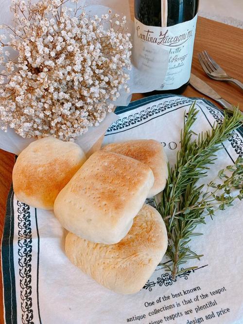 Món bánh mì khiến cả nhà thích mê của NTK Ngô Thúy Hằng.