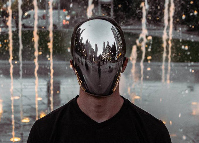 Hội chứng prosopagnosia khiến người mắc không nhớ được khuôn mặt của tất cả mọi người. Ảnh minh họa: Unsplash.