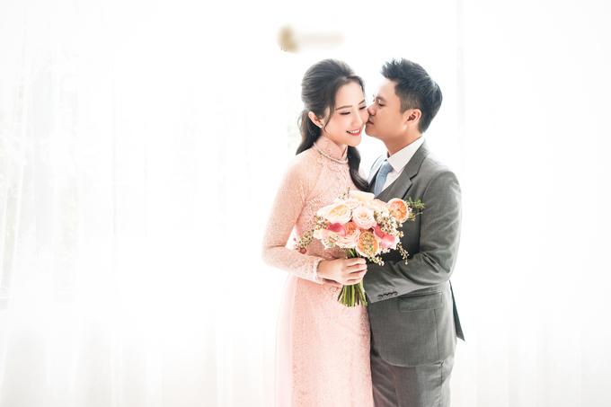 Phan Thành và Primmy Trương hẹn hò cuối năm 2017. Cả hai công khai tình cảm trên mạng xã hội và thường xuyên bày tỏ tình cảm mặn nồng dành cho nhau. Đầu năm 2019 cả hai dính nghi vấn đường ai nấy đi, còn hiện tại uyên ương đã về chung một nhà.