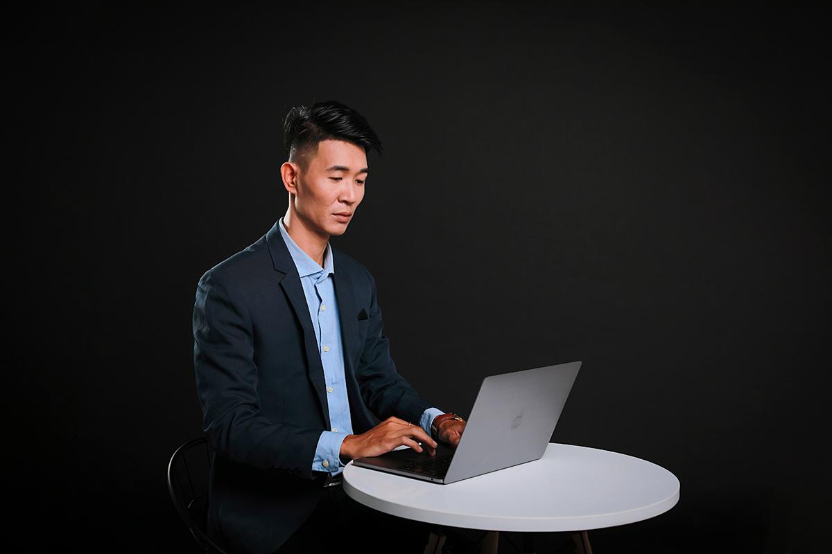 Ông Trần Chí Quyết – Phó tổng giám đốc công ty cho biết Tin Bán Xe tổ chức hàng loạt các ưu đãi lớn trong thời điểm hiện tại.