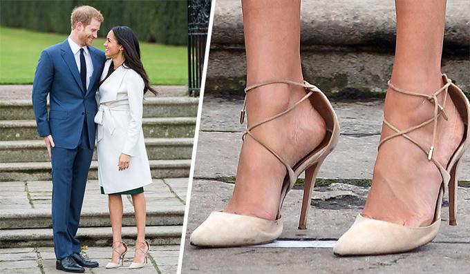 Chọn đúng kích cỡ  Không gì có thể cứu được dáng đi của bạn khi xỏ chân trong một đôi giày quá chật. Đương nhiên giày vừa vặn là tốt nhất, nhưng nếu phải chọn giữa hơi rộng và hơi chật, hãy ưu tiên vế trước.