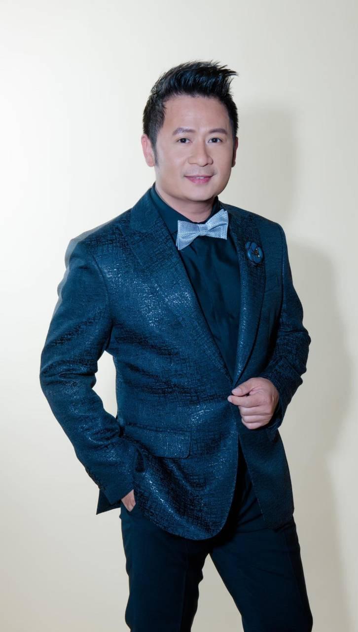 Ca sĩ Bằng Kiều sẽ thể hiện những bản hit được khán giả yêu thích.