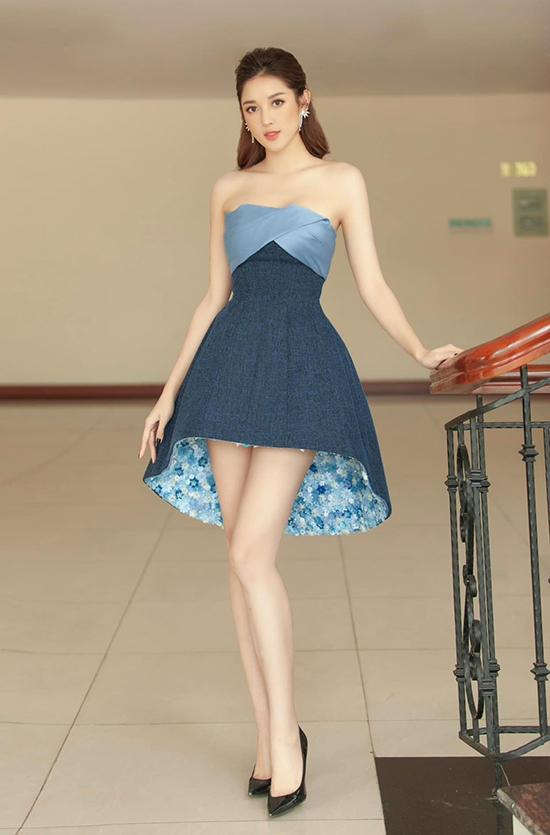 Huyền My Lê Thanh Hòa