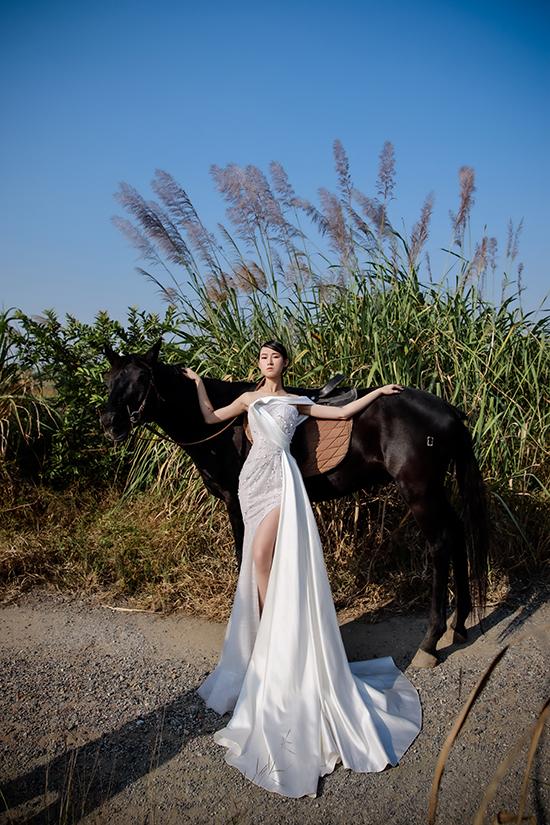 Phạm Lan Anh từng lọt vào chung kết cuộc thi Hoa hậu Thế giới người Việt tại Nhật năm 2014. Năm 2019, cô đại diện Việt Nam tham dự cuộc thi Hoa hậu Du lịch thế giới và giành giải thưởng Hoa hậu Du lịch châu Á. Sau đó, người đẹp không hoạt động showbiz mà theo đuổi con đường học vấn.
