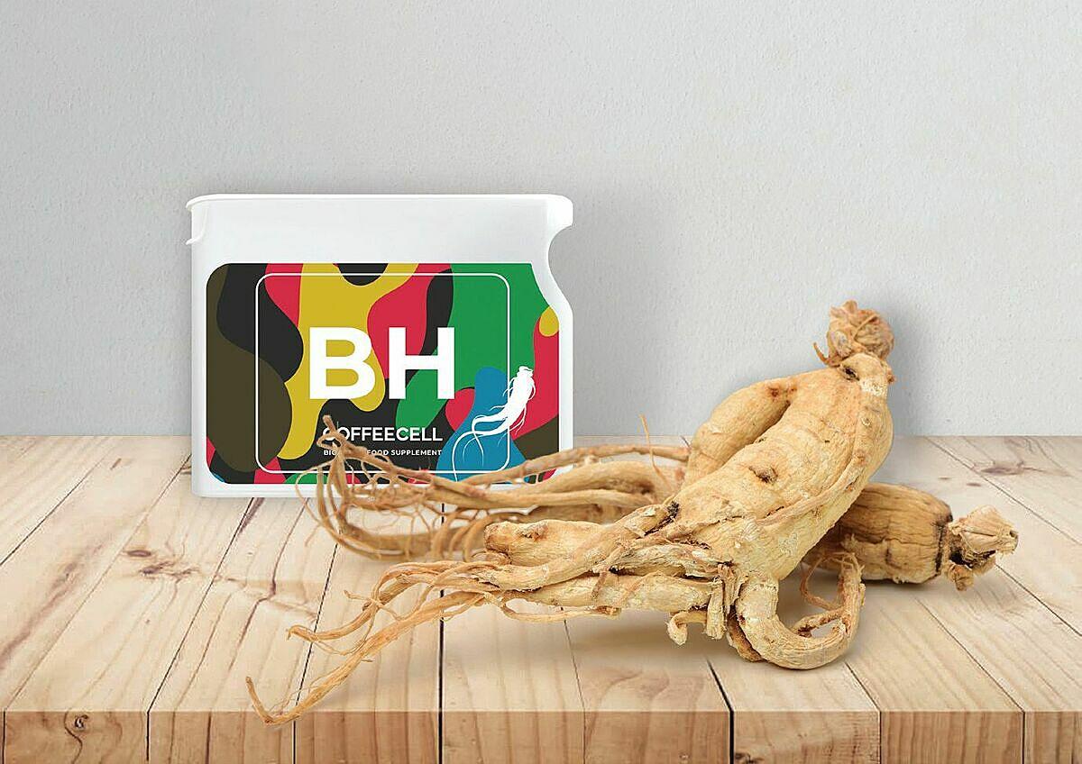 Bộ sản phẩm tổng hợp BH.