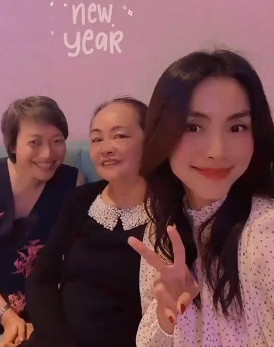 Con trai Hà Tăng chơi cảm giác mạnh cùng bố mẹ ở resort Nha Trang - 2