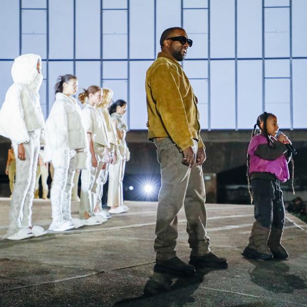 Kanye đã xây dựng nên thương hiệu Yeezy từ năm 2009 và hiện được định giá 3 tỷ USD.