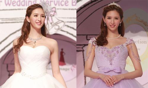 Hà Ngạo Nhi, cô gái từng hẹn hò ông Lâm.