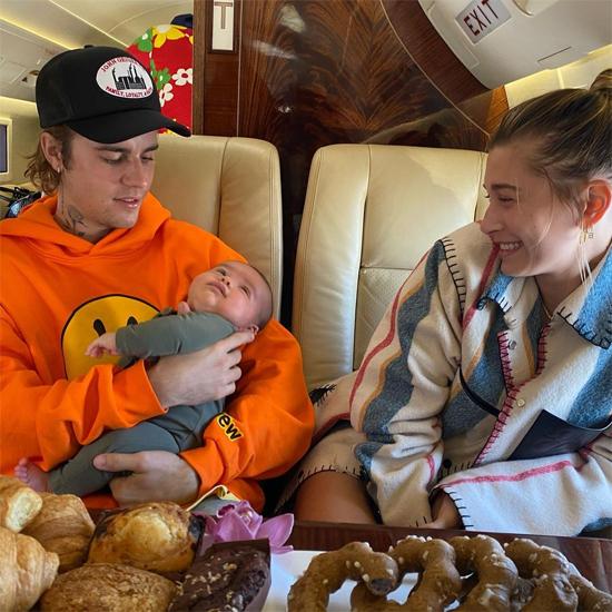 Justin Bieber đang mong mỏi trở thành bố và tiết lộ trong talkshow với Ellen DeGeneres hồi tháng 12 rằng anh muốn có đàn con. Tuy nhiên nam ca sĩ sẽ để vợ quyết định sinh bao nhiêu con cũng như thời điểm cô sẵn sàng mang bầu.