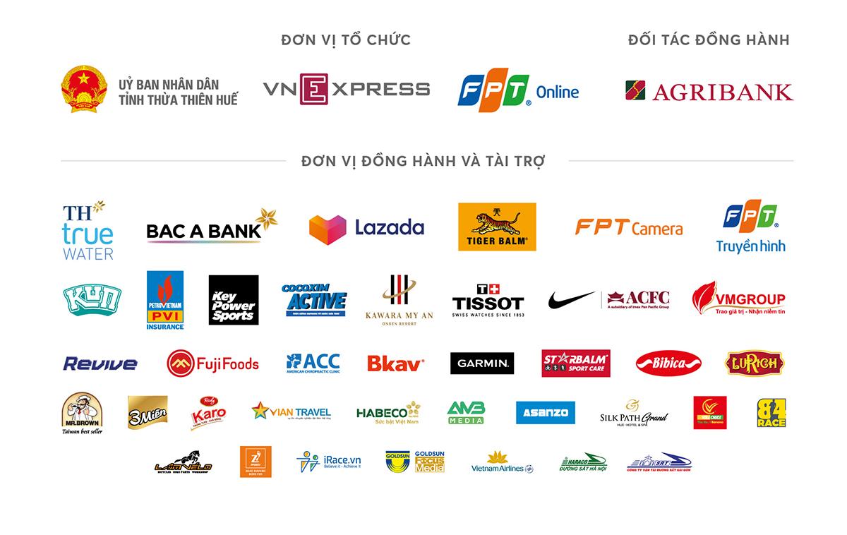 MC Phạm Anh: VnExpress Marathon rất tuyệt vời - 4