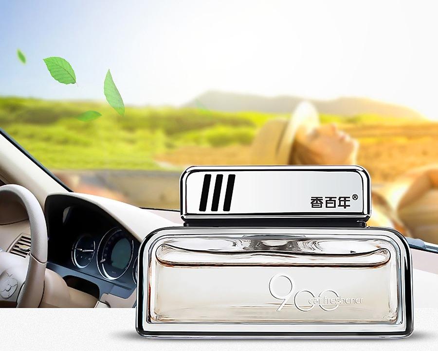 Nước hoa ô tô CARORI 900 Z-1094 Poison 35ml - Trắng 261.000đ170.000 hương thơm tự nhiên, dịu nhẹ, tăng endorphin tự nhiên làm bạn thấy thoải mái thư thả trên những chuyến đi. Ngoài ra, sản phẩm còn giúp khử sạch mùi hôi, giữ cho không khí trong xe luôn sạch sẽ và thoáng mát. Với thành phần hoàn toàn lành tính,