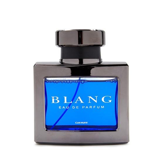Nước hoa ô tô CARMATE BLANG LIQUID L57 Platinum Shower 70ml - Xanh dương 261.000đ170.000 Đế cố định bằng phẳng, tặng kèm keo dán giúp cố định nước hoa tốt hơn, tránh đổ vỡ, rơi trong quá trình di chuyển. Sản phẩm có nhiều lựa chọn mùi hương, đáp ứng sở thích cá nhân.
