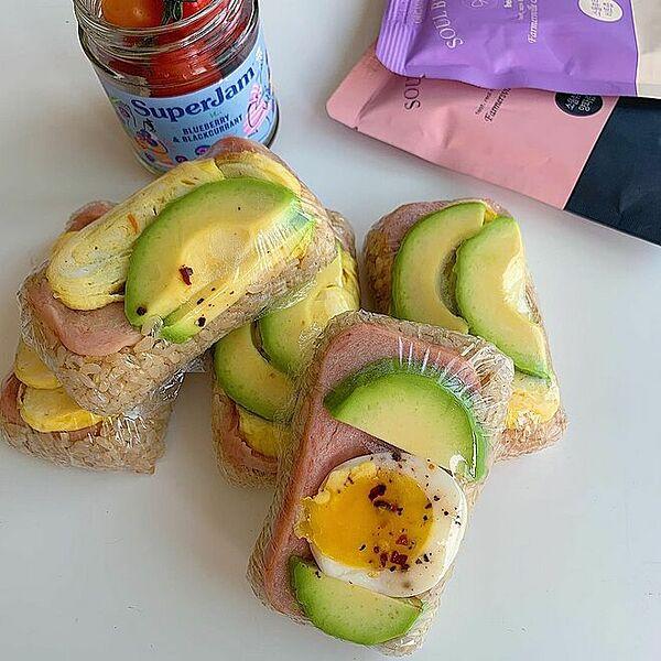 Trái bơ là thực phẩm không thể thiếu trong thực đơn giảm cân.