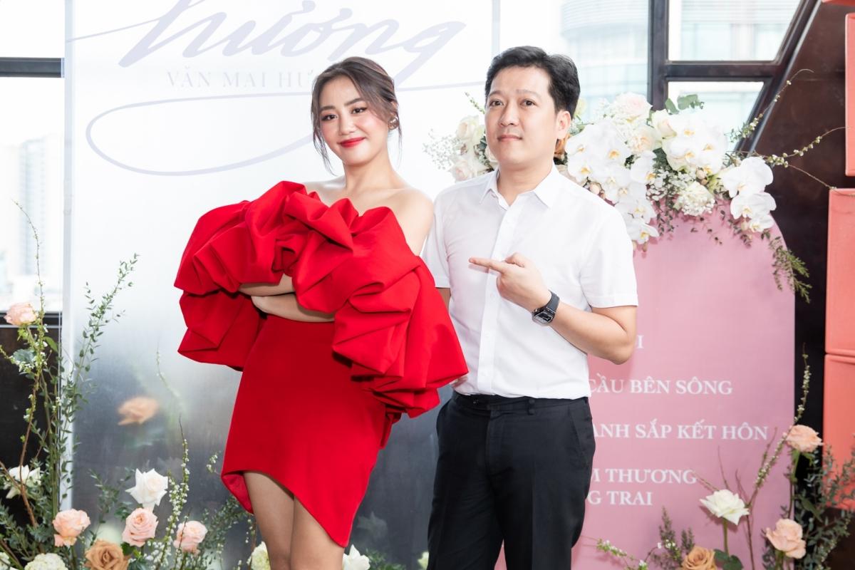 Văn Mai Hương