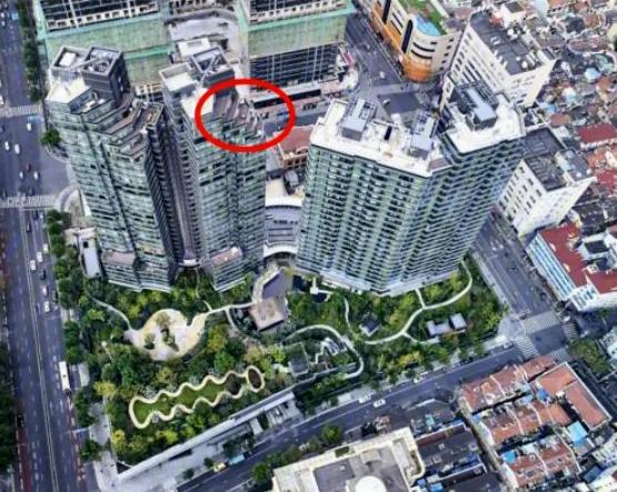 Nhà của Trịnh Sảng được rao bán gấp.