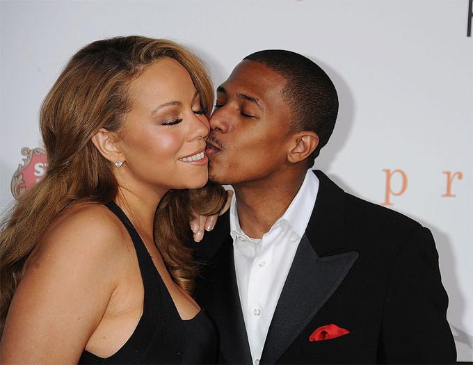 Mariah Carey cũng coi trọng tình yêu thuần khiết và chỉ trao thân khi đã thề nguyền trước Chúa. Bởi vậy cô và nam diễn viên hài kiêm MC Nick Cannon đã không ăn trái cấm. Chúng tôi có niềm tin giống nhau và tôi nghĩ nó sẽ đặc biệt hơn nhiều nếu như chúng tôi chờ cho đến khi kết hôn, Mariah thổ lộ trên tờ Mirror.Năm 2016, vài năm sau khi ly hôn Nick Canon, Mariah hẹn hò và đính hôn với tỷ phú sòng bài James Packer. Giọng ca Without You cũng không lên giường với James khi họ chưa làm đám cưới. Trong cuộc phỏng vấn với tờ tờ The Guardian tháng 10/2020, Mariah khẳng định: Thành thực mà nói, chúng tôi đã không có mối quan hệ thể xác. Mariah và tỷ phú người Australia hủy hôn ước vào cuối năm 2016.
