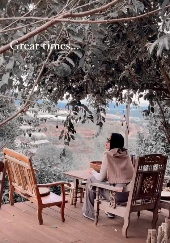 Kỳ Duyên - Minh Triệu Đà Lạt - 16