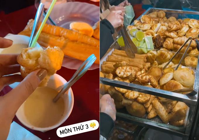 Kỳ Duyên - Minh Triệu Đà Lạt - 8
