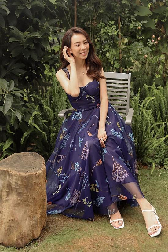 Về nghệ thuật, Thu Trang sẽ trở lại màn ảnh rộng cùng vai nữ chính trong Chìa khóa trăm tỷ. Cô đóng cùng Kiều Minh Tuấn, Anh Tú, Jun Vũ. Bộ phim dự kiến ra mắt trong năm 2021.