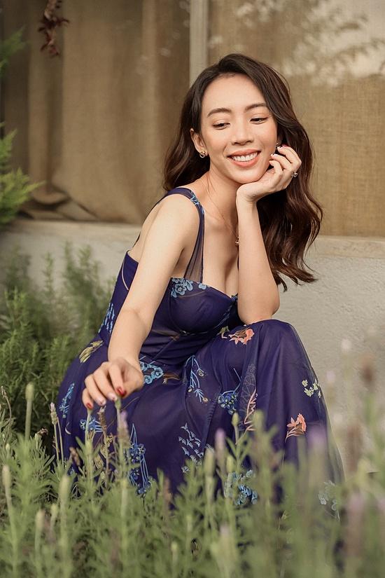Ngoài ra, vợ chồng Thu Trang - Tiến Luật tiếp tục sản xuất một bộ phim điện ảnh mới mang tên Dân chơi không sợ con rơi.