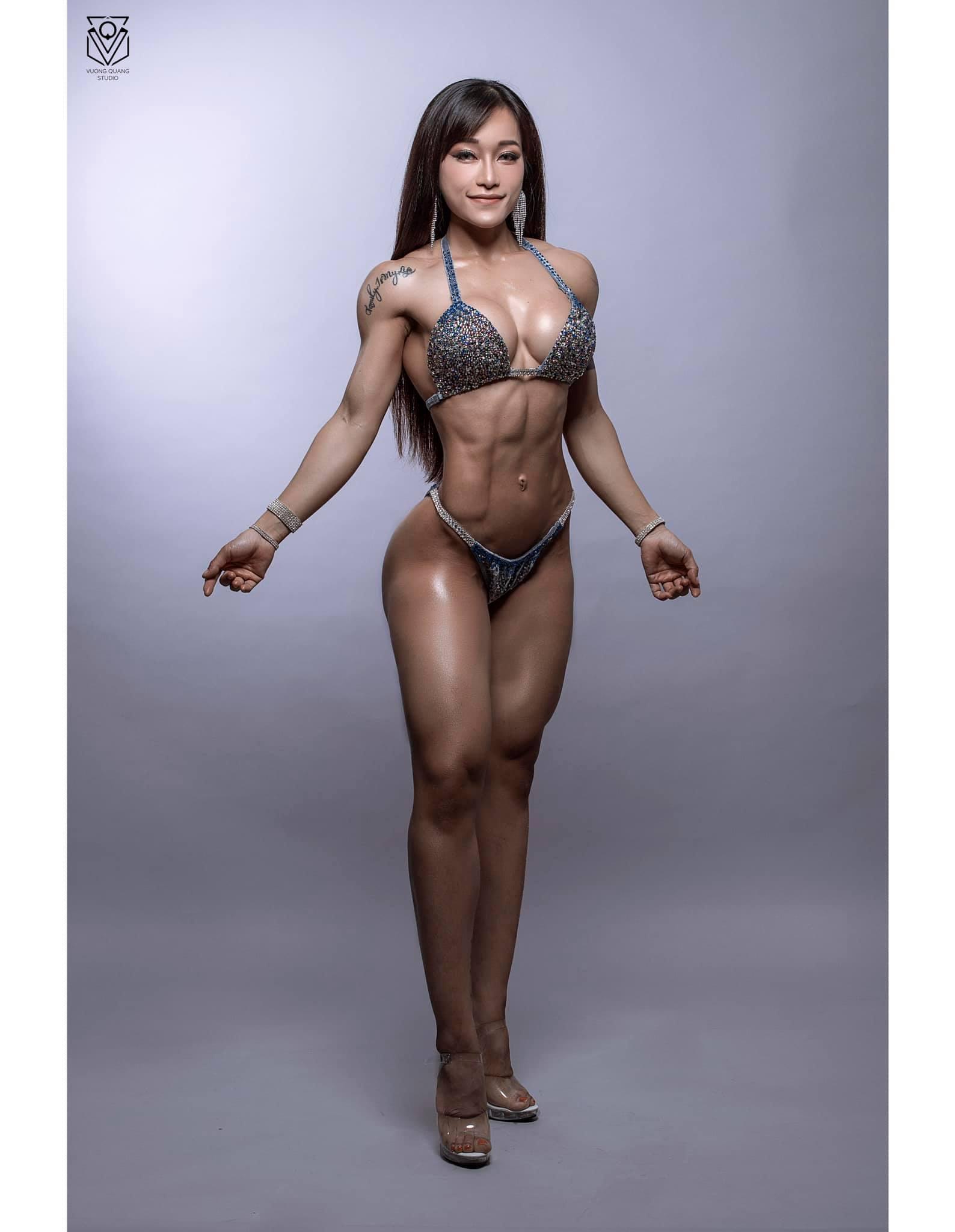 Trần Như Quỳnh