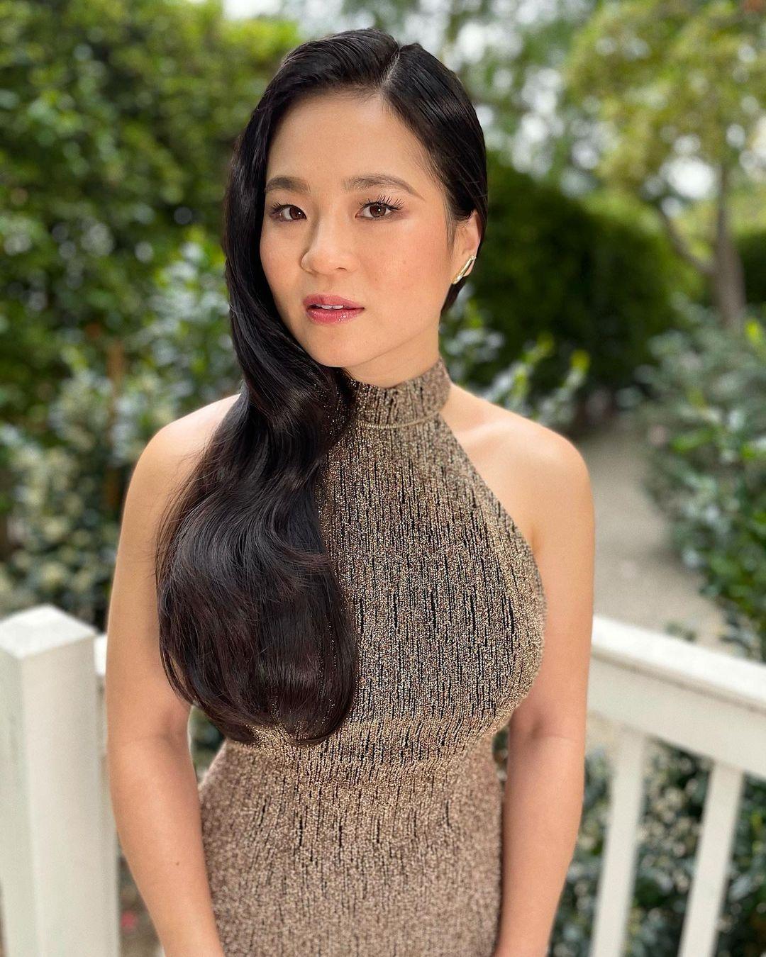Công chúa Disney gốc Việt dưỡng da tối giản  - 4