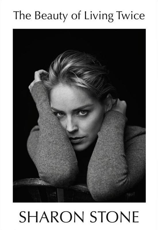 Nữ diễn viên sắp phát hành cuốn hồi ký, trải lòng về cuộc đời thăng trầm và những góc khuất phía sau hào quang nổi tiếng của mình.