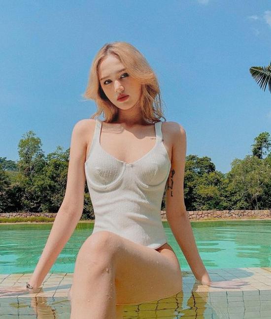 Những chuyến du lịch của vợ chồng streamer giàu nhất Việt Nam - 8