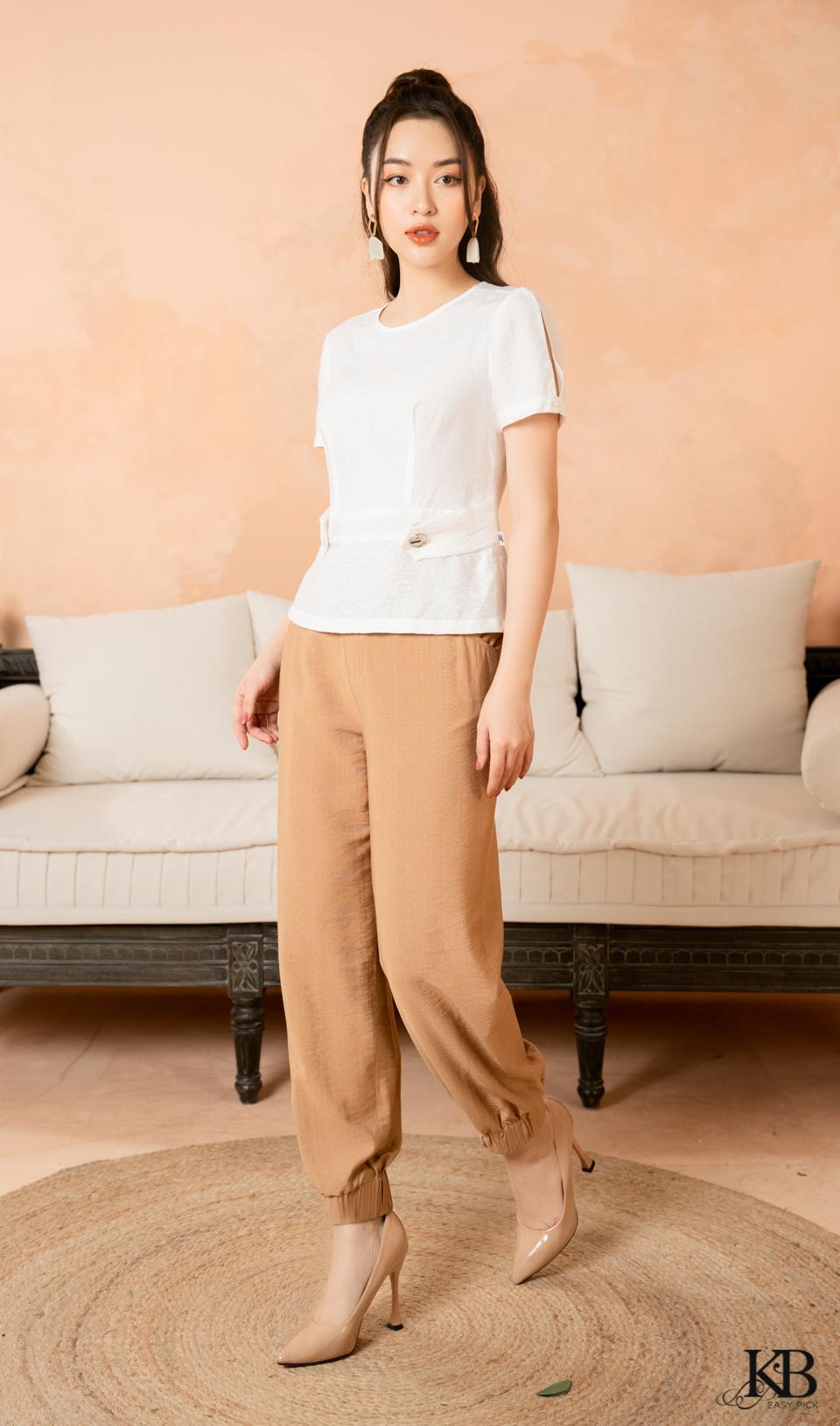 Các thiết kế mới nhất của Morocco đã có mặt trên toàn hệ thống KB Fashion. Xem chi tiết tại đây.
