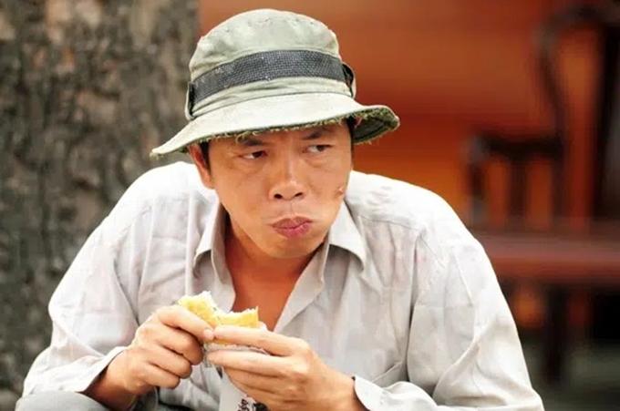 Sau Để Mai tính 2, Thái Hòa đóng tiếp các phim điện ảnh Ma dai, Fan cuồng, Vệ sĩ Sài Gòn nhưng ba phim này đều không thành công ở phòng vé. Bù lại, nam diễn viên trở lại truyền hình thành công với vai diễn người cha gà trống nuôi con (ảnh) trong phim Cha rơi của đạo diễn Nguyễn Phương Điền. Anh thể hiện lối diễn đa dạng với nhiều chiều tâm lý, tính cách của nhân vật: vừa nghèo khổ, lam lũ vừa bê tha như Chí Phèo thời hiện đại, đôi khi lại rất hài hước.