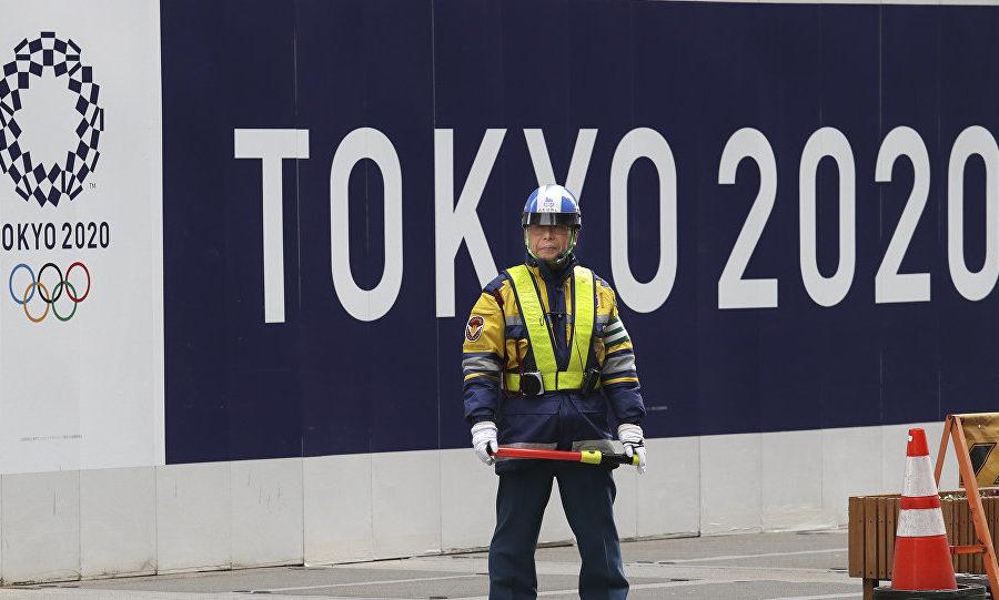 Thế vận hội Tokyo là cơ hội để Nhật Bản khẳng định mình trên bản đồ marathon thế giới.