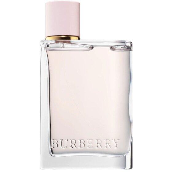 Nước hoa nữ Burberry Her EDP 5 ml giảm 24% còn 304.000 đồng; dành cho những ai thích hhương thơm trẻ trung, nữ tính. Bảo quản nơi khô thoáng, nên dùng sau khi tắm để tạo hương thơm trên cơ thể, có thể xịt lên các vùng như cổ tay, sau gáy để lưu hương tốt hơn.