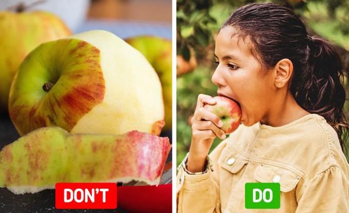 9 cách chế biến khiến đồ ăn bổ dưỡng hơn - 4