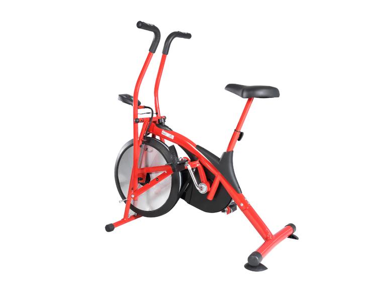 Xe đạp tập Elip Zalo có thể chịu tải trọng 110Kg phù hợp cho gia đình từ 2-4 thành viên luyện tập mỗi ngày.  Độ cao yên điều chỉnh 9 mức, Nút kháng lực thay đổi độ nặng nhẹ bánh đà vô số cấp, phù hợp với từng người sử dụng. Khung sườn bằng kim loại cứng cáp, tổng trọng lượng 17,5 kg, xe dễ di chuyển nhờ các bánh xe nhỏ phía dưới. Phần bàn đạp của xe được trang bị đai đeo an toàn chống trượt chân gây chấn thương khi luyện tập. Cảm biến nhịp tim giúp người dùng có thể điều chỉnh bài tập theo tình trạng tim mạch của mình được tốt hơn Đồng hồ theo dõi các thông số quá trình luỵện tập: Vận tốc, thời gian, quảng đường, calo tiêu thụ, nhịp tim. Sản phẩm đang được giảm 18% còn 2,39 triệu đồng