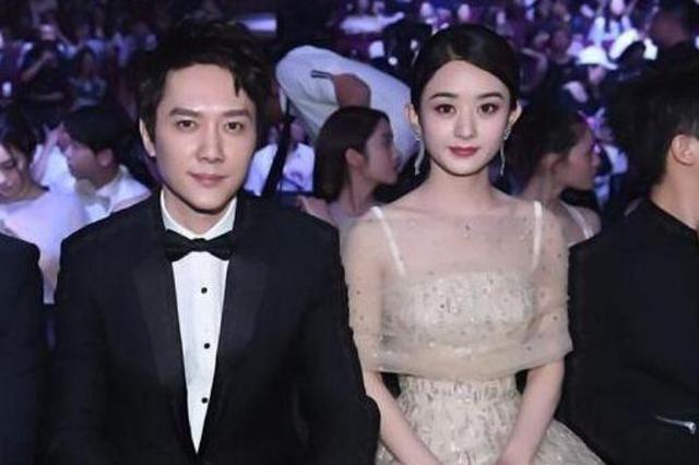 Vợ chồng Lệ Dĩnh chia tay vì diễn viên không tìm thấy tiếng nói chung với mẹ chồng.