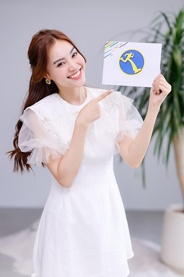 Trường Giang, Lan Ngọc tham gia Running man mùa 2 - 4