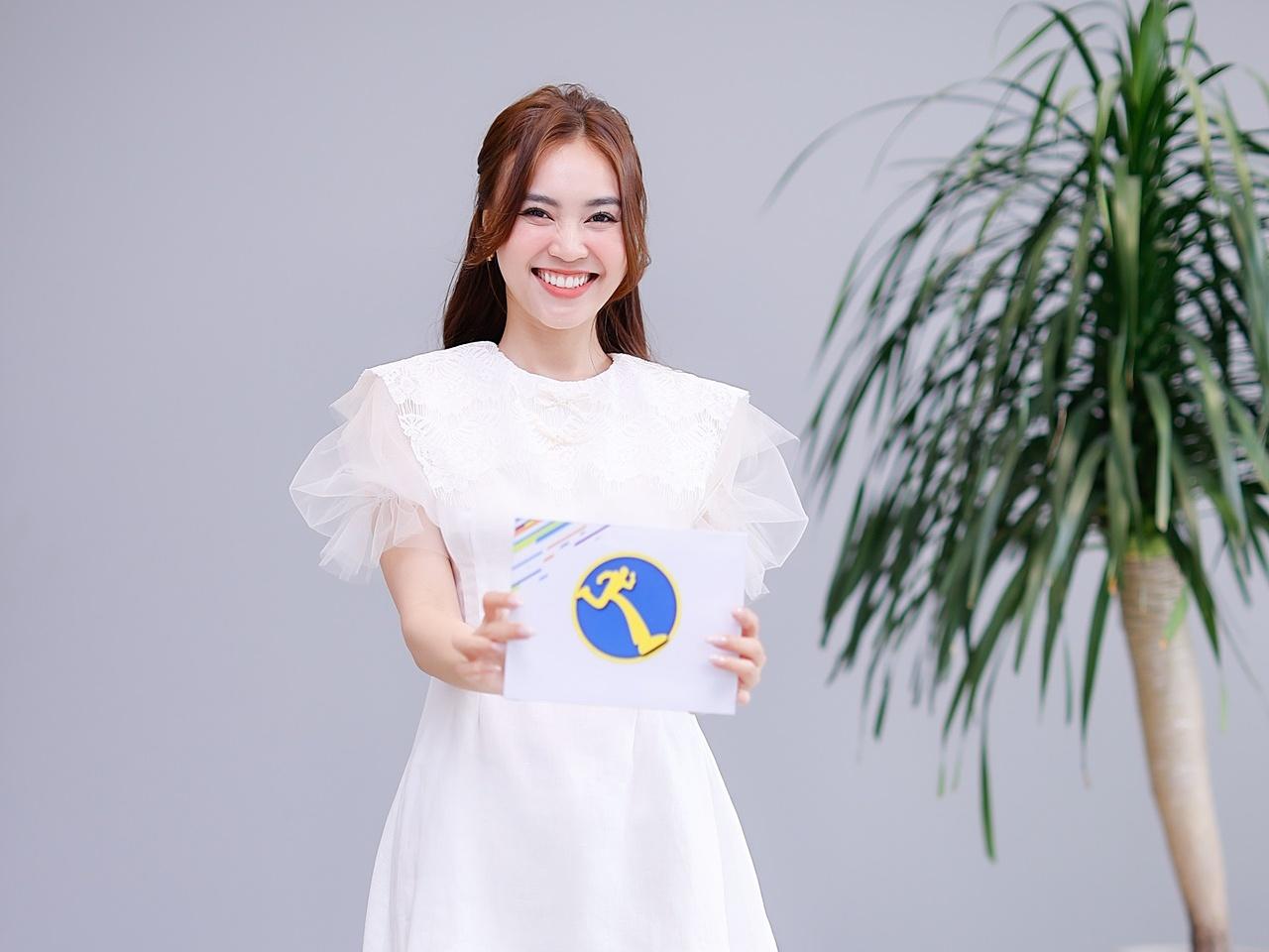 Trường Giang, Lan Ngọc tham gia Running man mùa 2 - 5