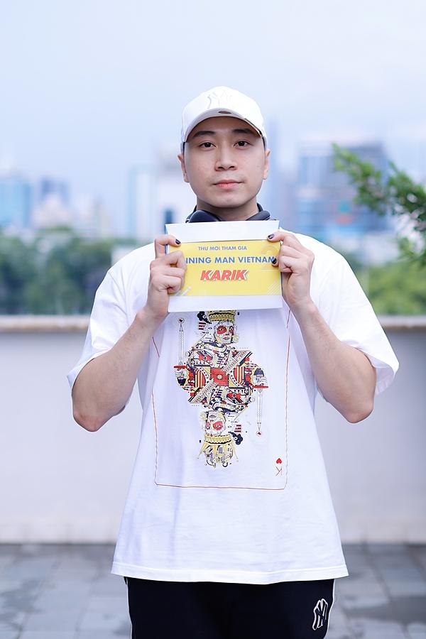 Trường Giang, Lan Ngọc tham gia Running man mùa 2 - 7
