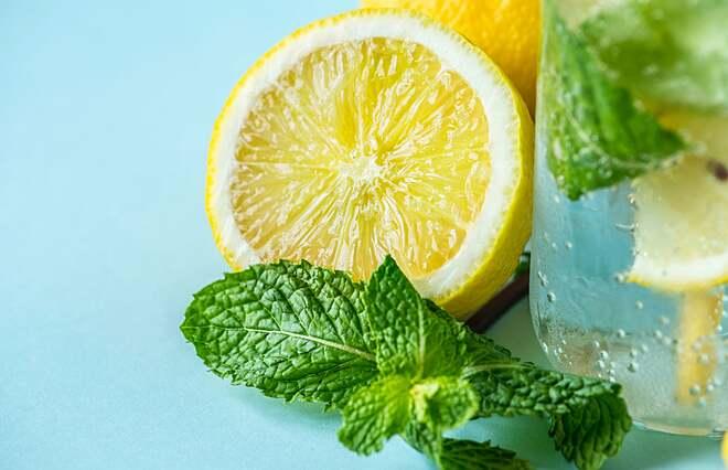 5 công thức detox giúp lấy lại vóc dáng sau kỳ nghỉ - 4