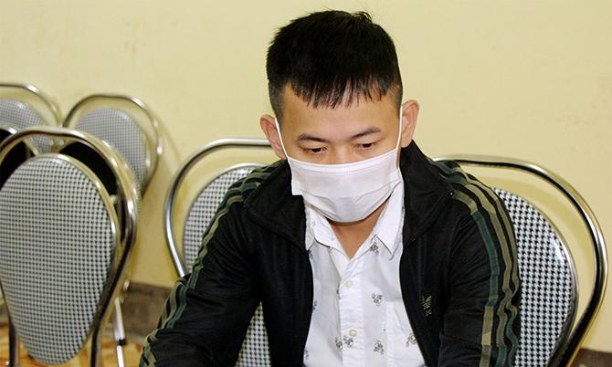 Bị phạt vì đăng tin tỷ phú Trịnh Văn Quyết bị bắt