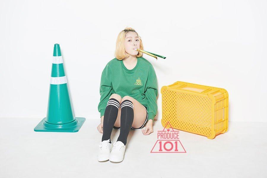 Các giảm cân khắc nghiệt của idol Hàn Quốc