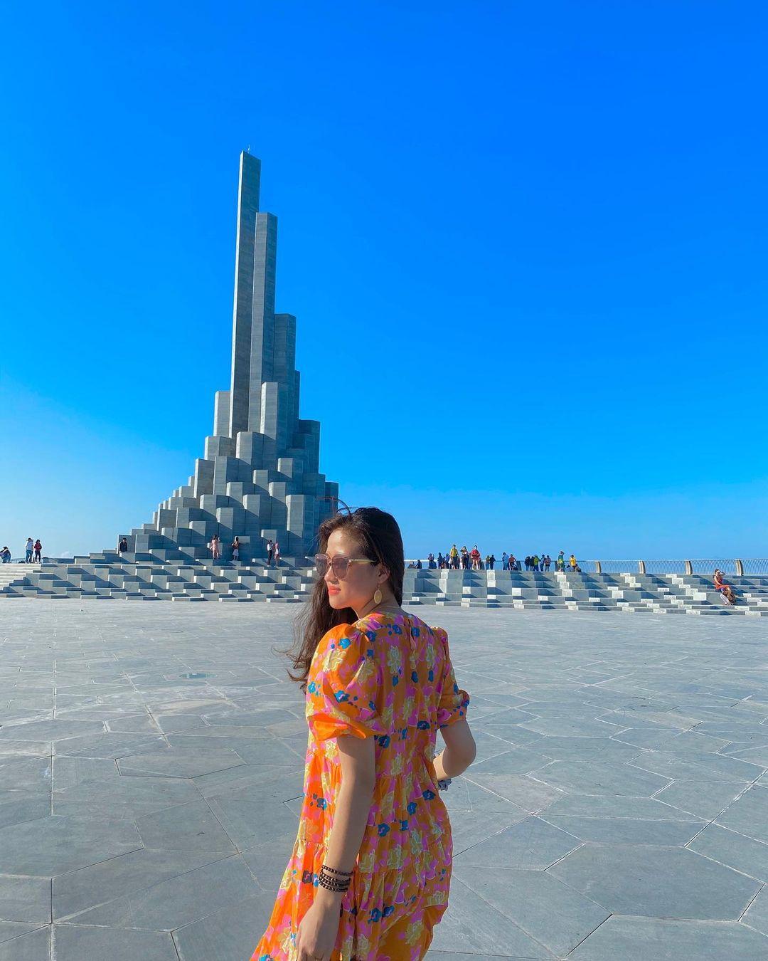 Tháp Nghinh Phong