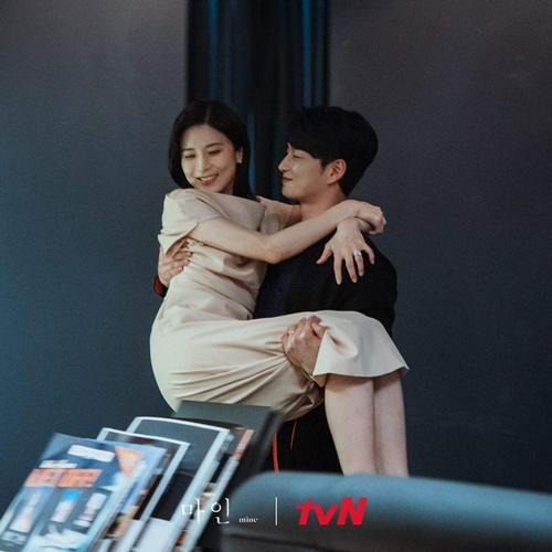 Tình yêu của Hi Soo dự báo nhiều bi kịch.