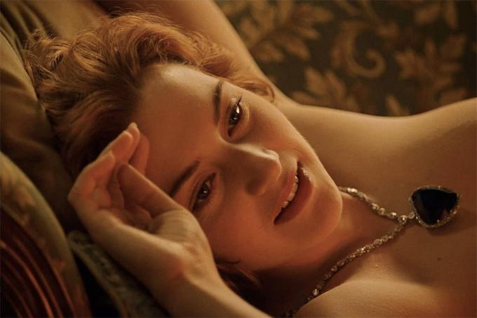 Chồng ủng hộ Kate Winslet đóng cảnh nóng - 3