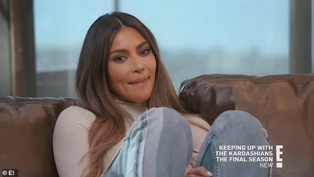 Kim Kardashian âu sầu trong chuyến du lịch sinh nhật con trai.