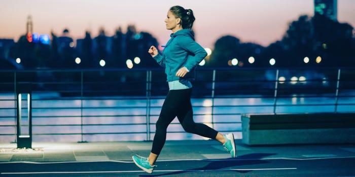 10 lời khuyên của chuyên gia dinh dưỡng giúp kiểm soát cân nặng - 1