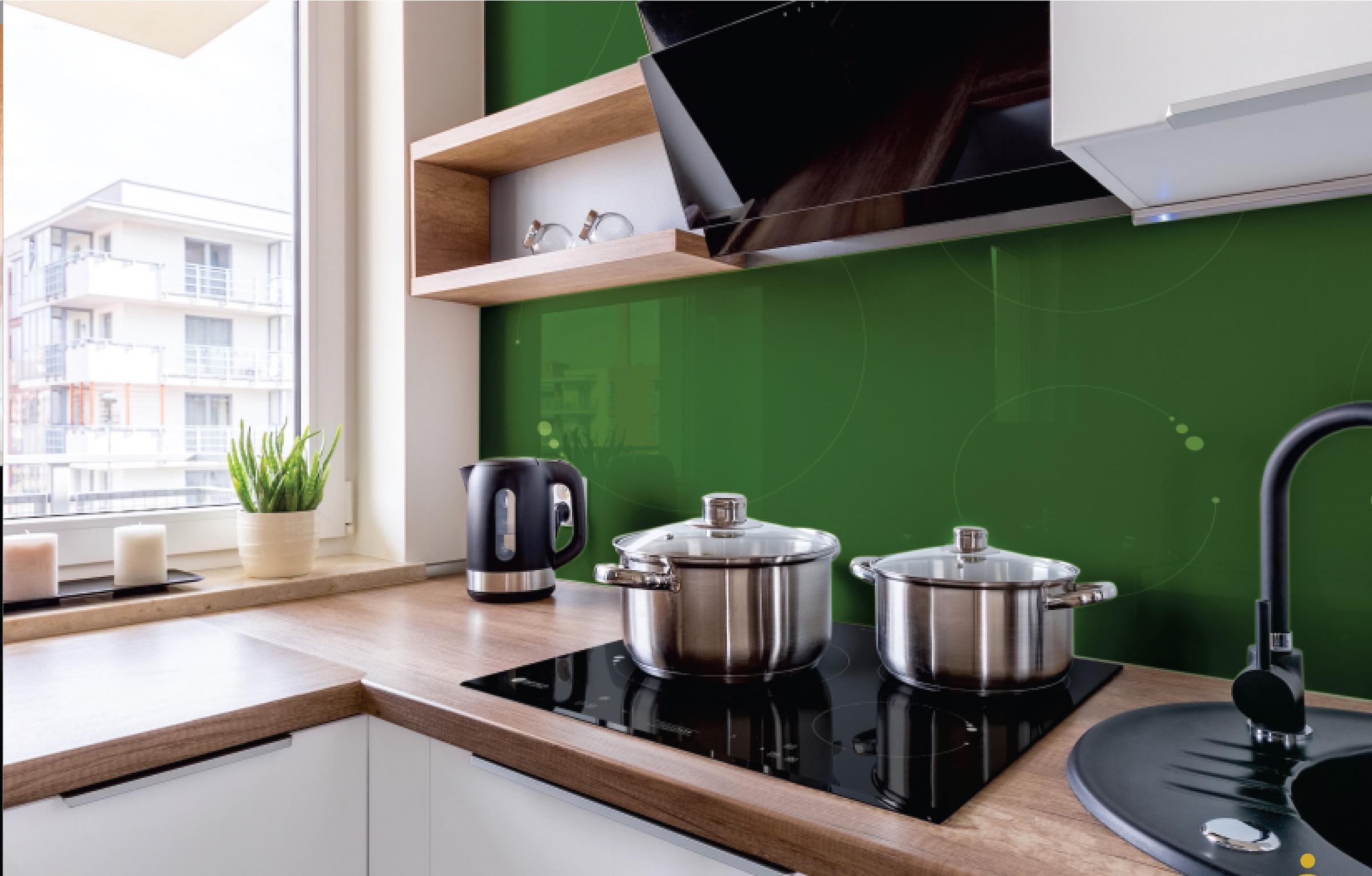 Thêm một mẫu bếp từ ba của Elmich là sản phẩm ICE-3493, hiện giảm nửa giá còn 7,3 triệu đồng (giá gốc 14,5 triệu đồng). Đường kính ba bếp từ trái sang lần lượt là 280 mm, 180 mm và 150 mm. Dạng cảm ứng trượt kèm chức năng nấu Booster góp phần tiết kiệm thời gian nấu và điện năng. Bếp sử dụng cảm biến hồng ngoại cho từng thao tác điều khiển dễ dàng và chính xác hơn.