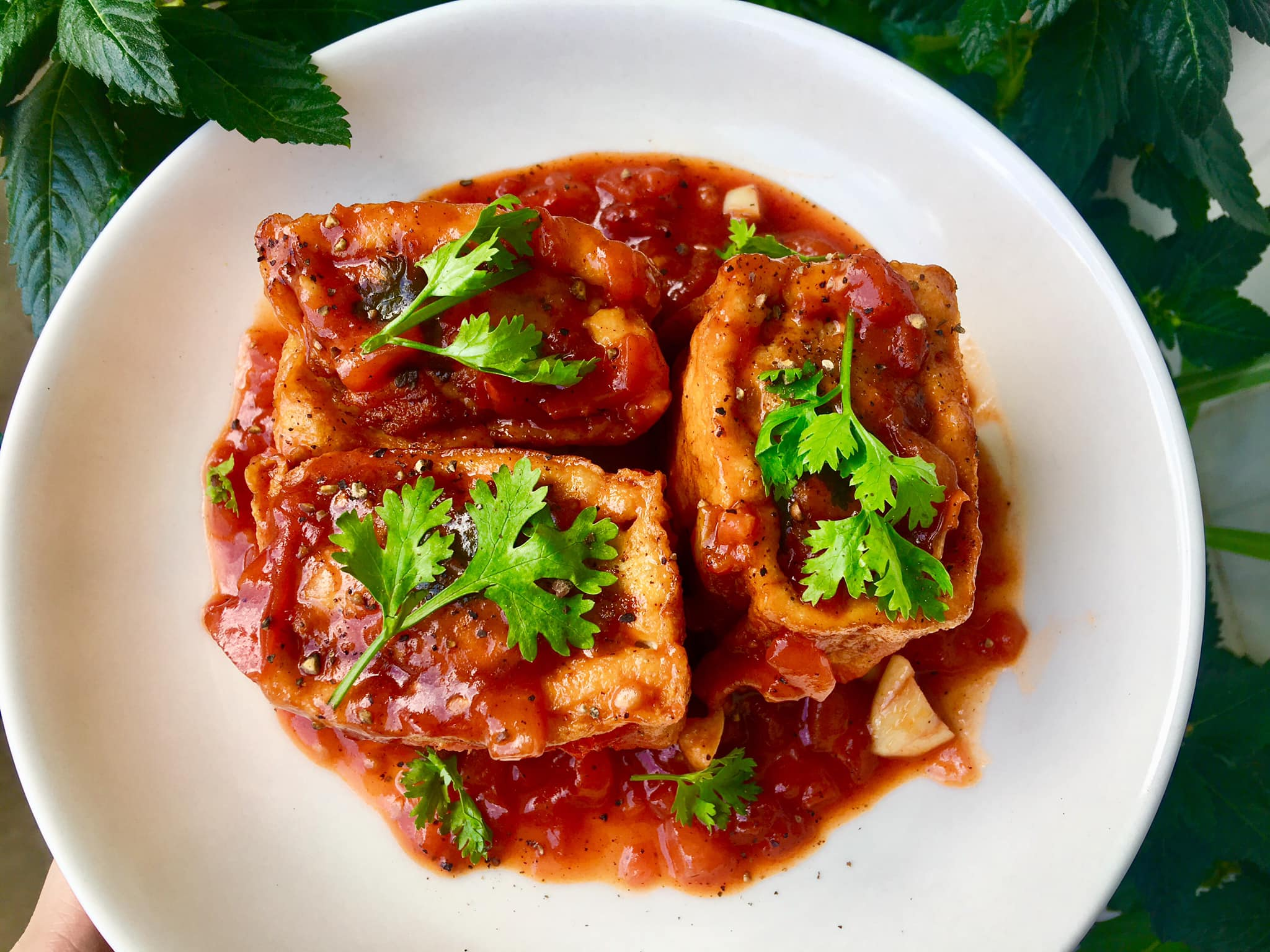 5 món ăn giúp phụ nữ Đài Loan lão hoá ngược - 1
