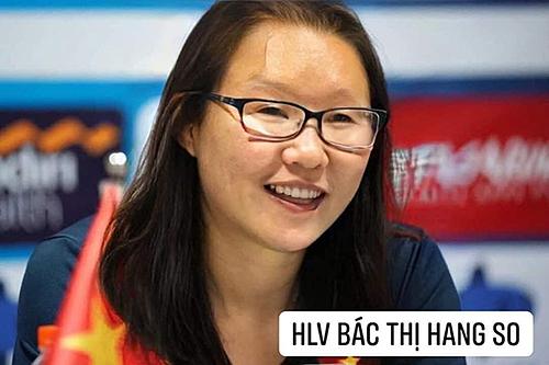Người hâm mộ cả nước đang nóng lòng chờ đợi cuộc tranh tài của đổi tuyển Việt Nam và Malaysia diễn ra vào 23h45 tối nay (11/6) trong khuôn khổ vòng loại thứ 2 World Cup, khu vực Châu Á - bảng G. Fan dành nhiều lời chúc, chế ảnh vui nhộn mong thầy trò HLV Park Hang-seo lấy được vé vào vòng cuối.